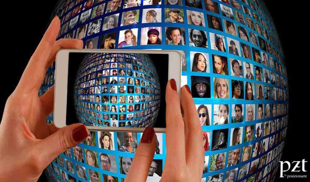 agenciaseo-pzt-tendenciasredessociales