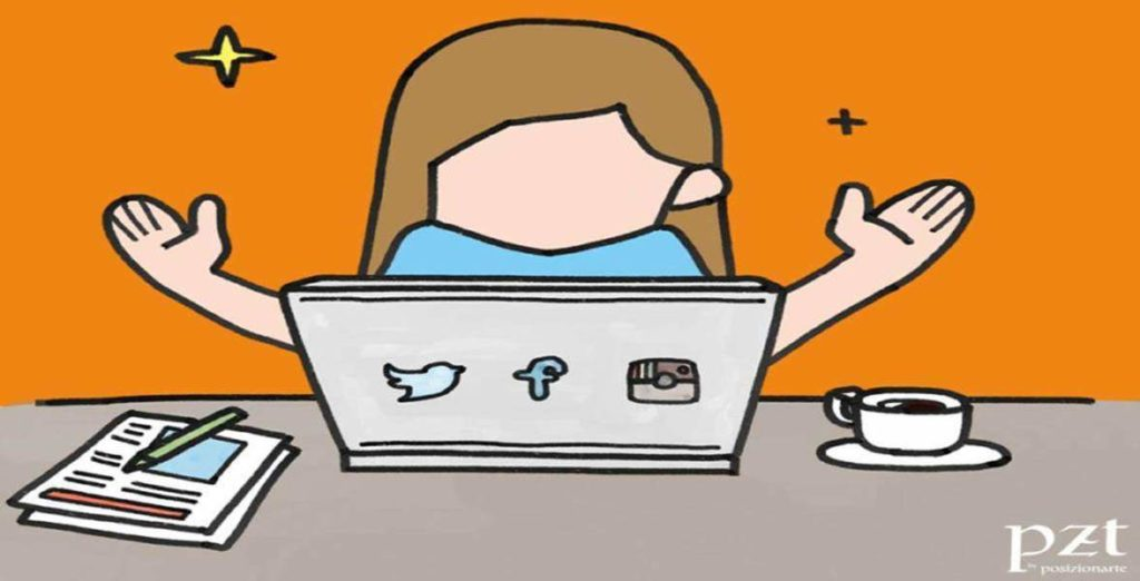 agencia seo-pzt-tendencias redes sociales - 03