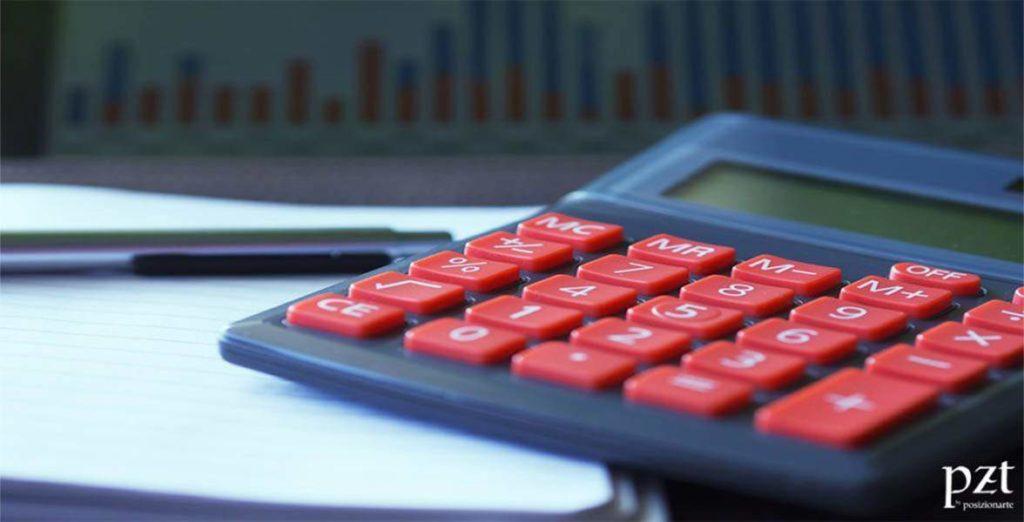 agenciaseo-pzt-clavesmarketingdigital02