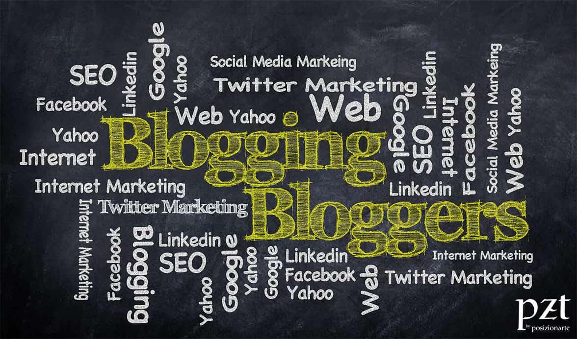 agenciaseo-pzt-herramientasblog