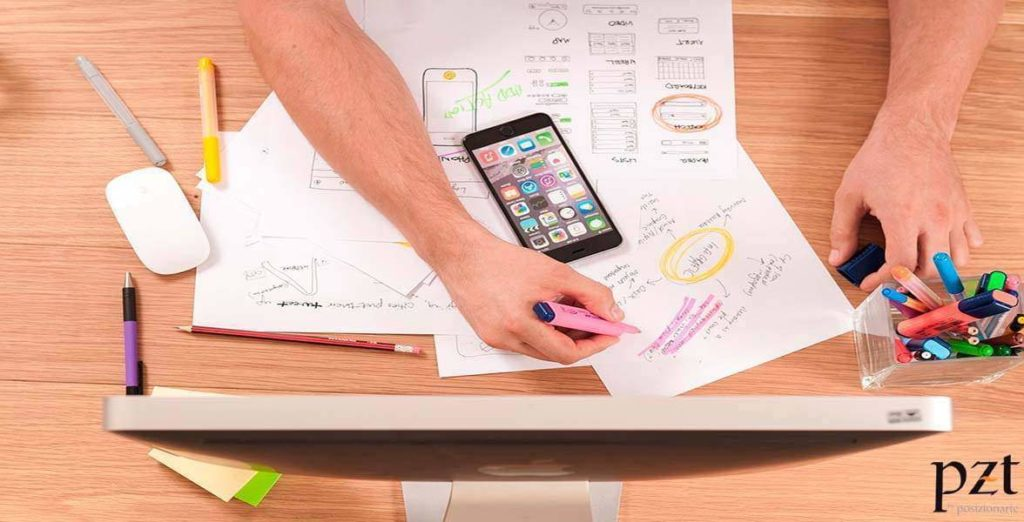 agencia seo -pzt- marketing digital 1 - 02
