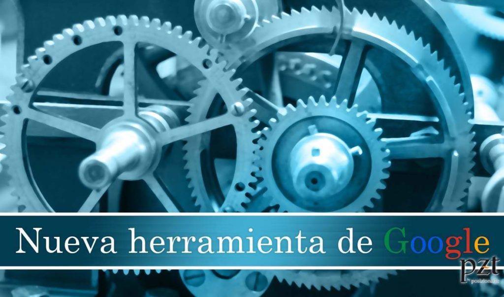 agenciaseo-pzt-nuevaherramientadegoogle