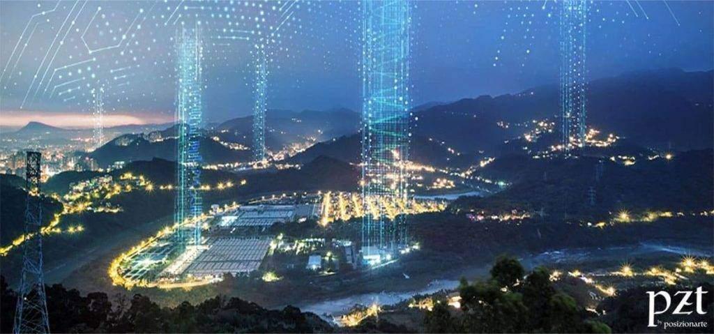agencia seo -pzt- proceso digitalizacion