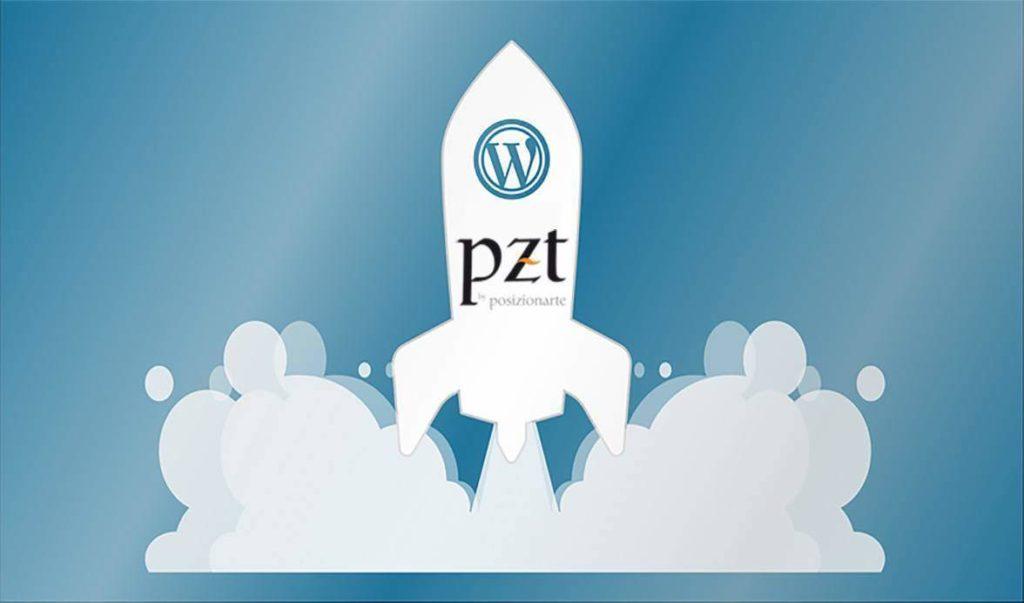 agencia seo -pzt- seguridad word press - 01