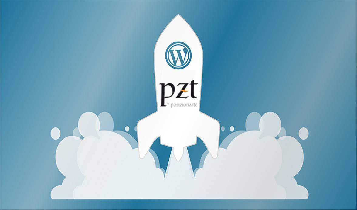 agencia seo -pzt- seguridad word press - 01