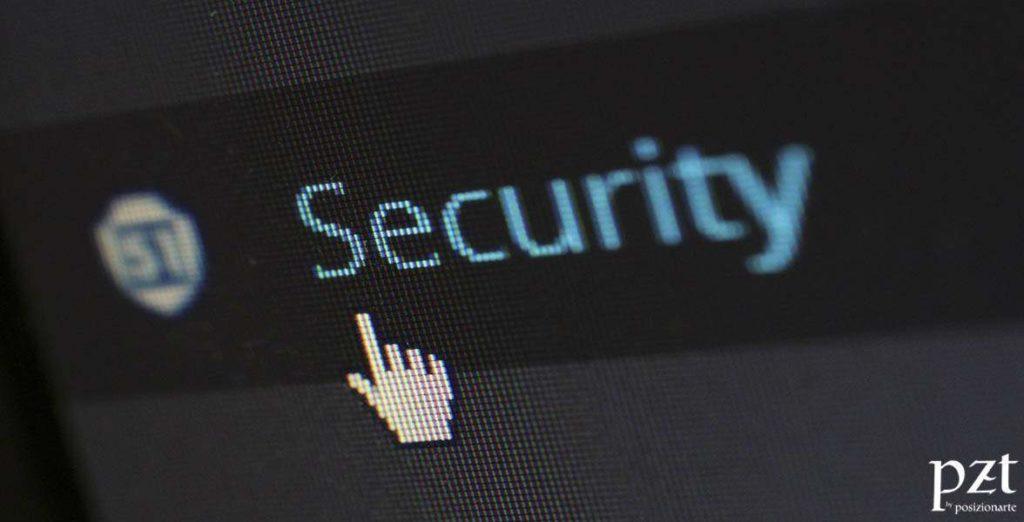 agencia seo -pzt- seguridad word press - 02
