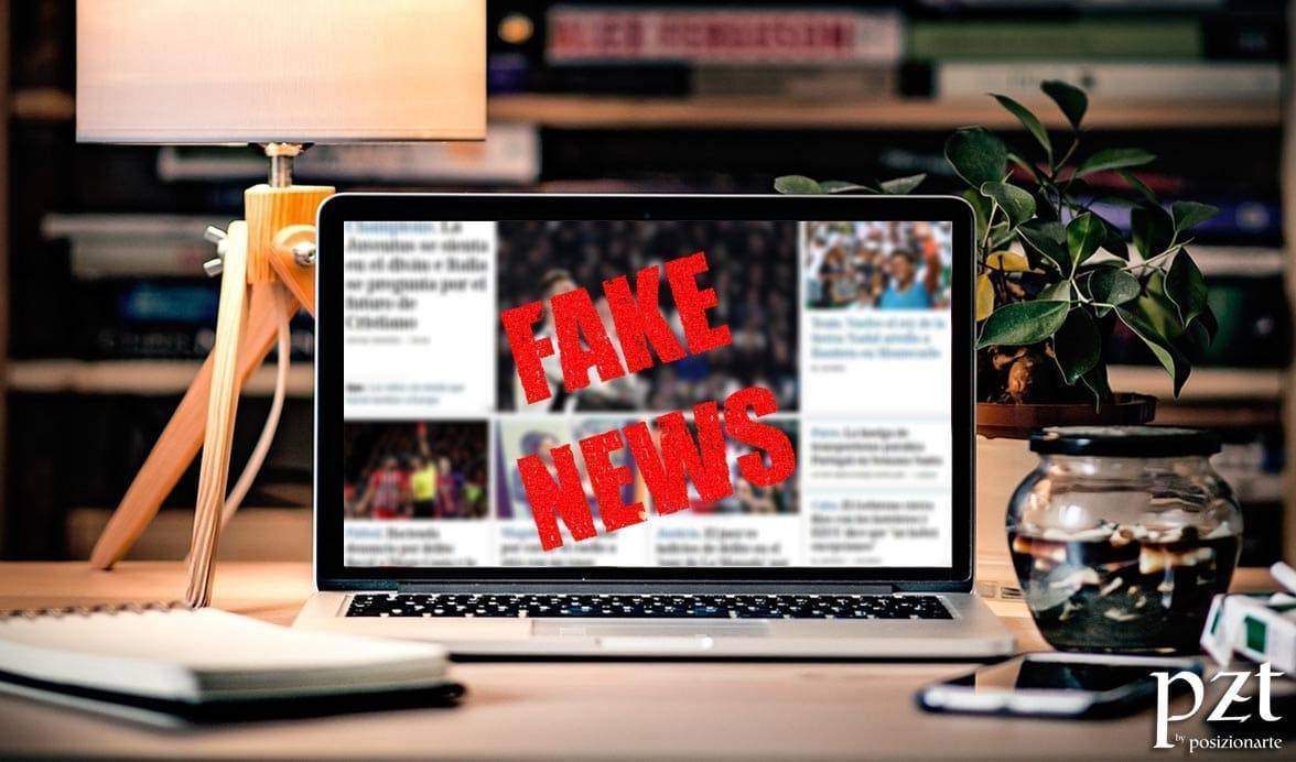 agencia seo -pzt- fake news