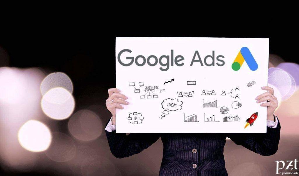 agenciaseo-pzt-googleads01