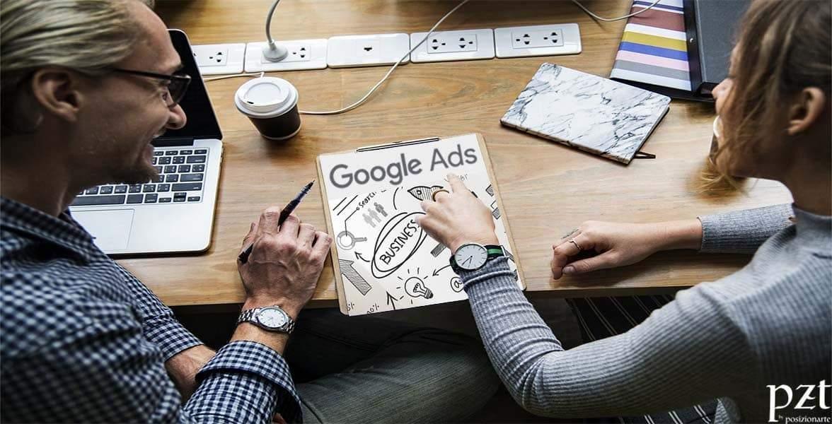 agenciaseo-pzt-googleads02