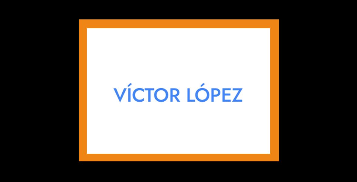 campañas-sem-victor-lopez-pzt