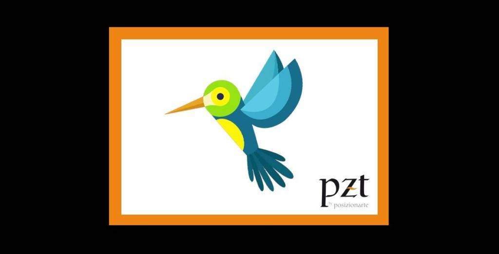 agencia seo -pzt- algoritmo de google hummingbird
