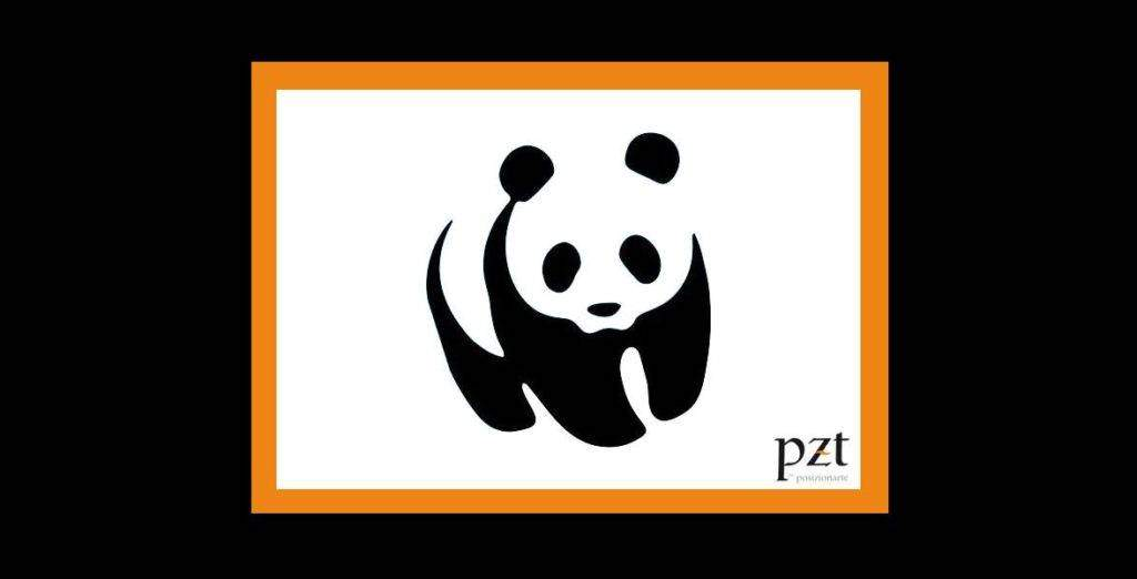 agencia seo -pzt- algoritmo de google panda