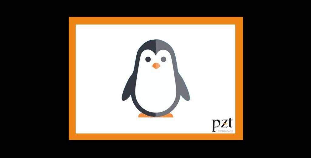 agencia seo -pzt- algoritmo de google penguin