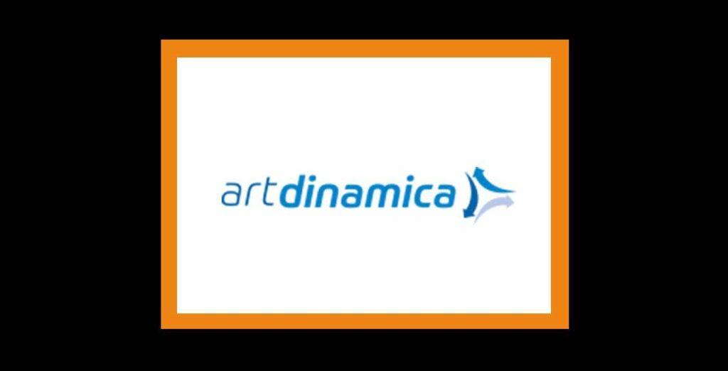 agencia seo -pzt- art dinamica