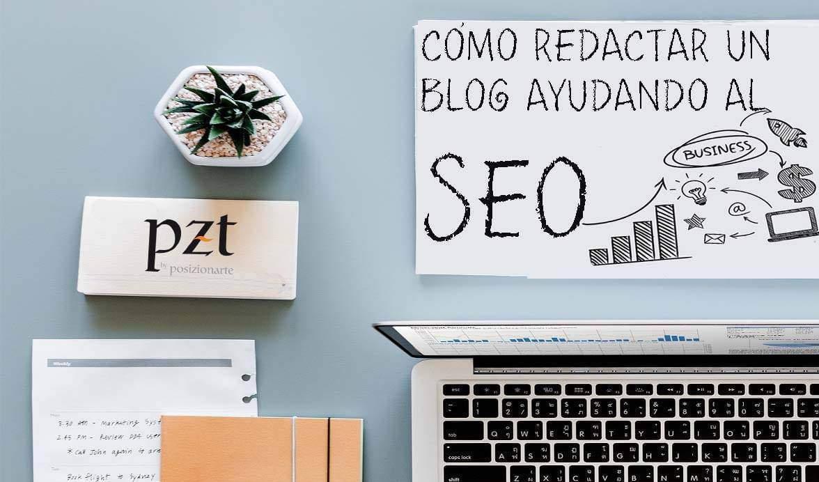agenciaseo-pzt-blogayudaseo