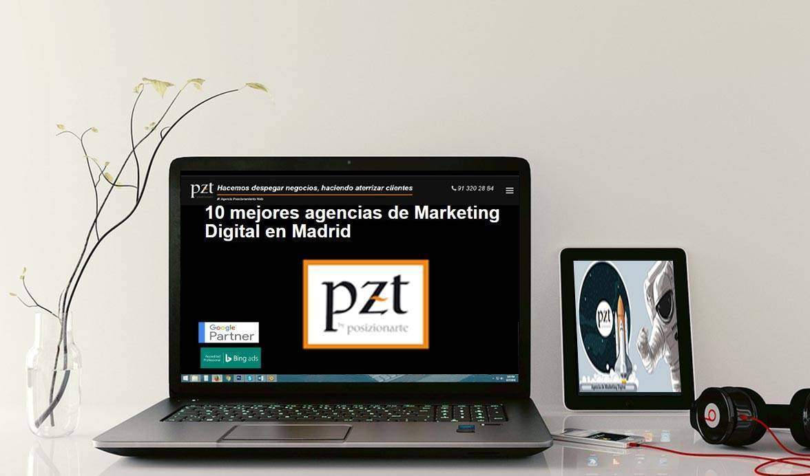 agencia seo -pzt- marketing - 001