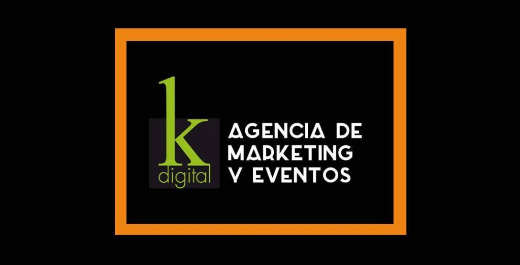 agencia seo -pzt- marketing kdigital
