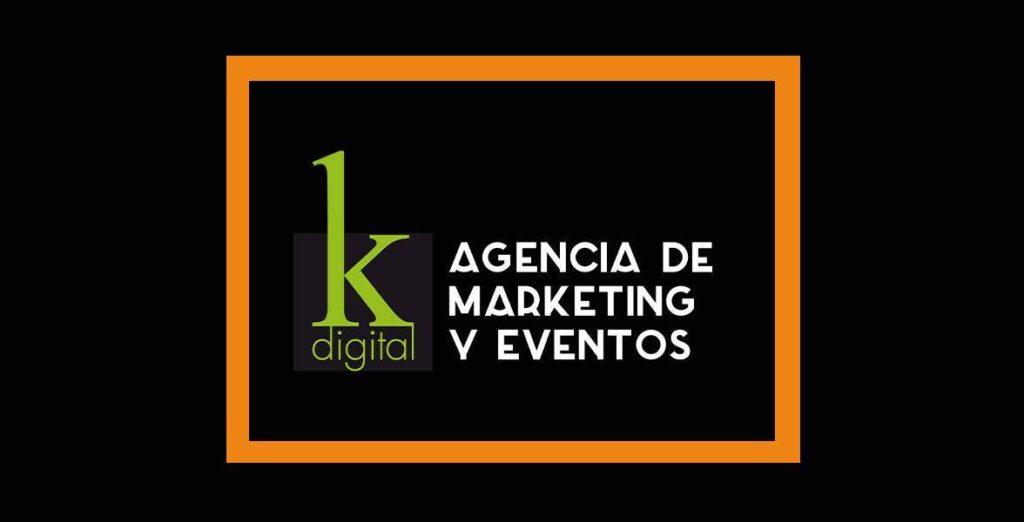 agencia seo -pzt- marketing kdigital