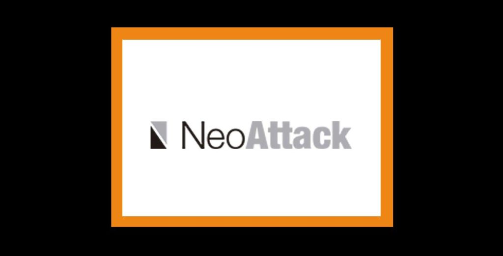agencia seo -pzt- marketing neoattack