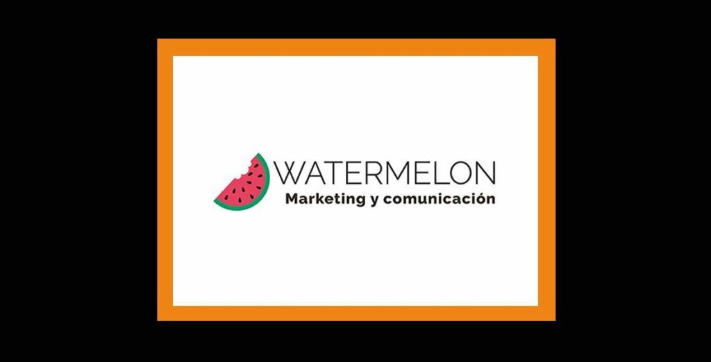 agencia seo -pzt- marketing watermelon