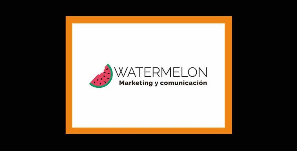 agencia seo -pzt- marketing watermelon