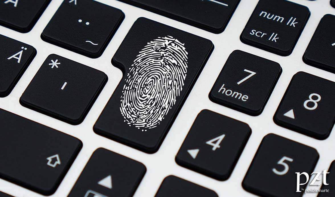 agencia seo -pzt- seguridad online - 01