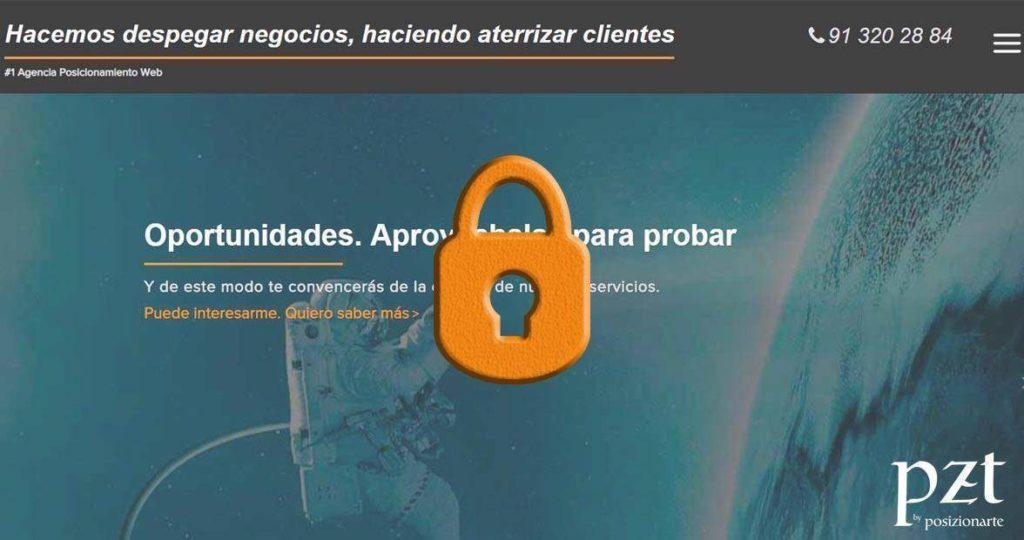 agencia seo -pzt- seguridad online - 02