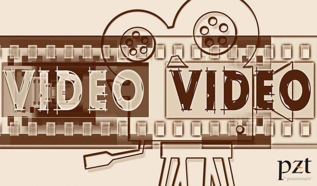 agencia seo -pzt- cambios youtube