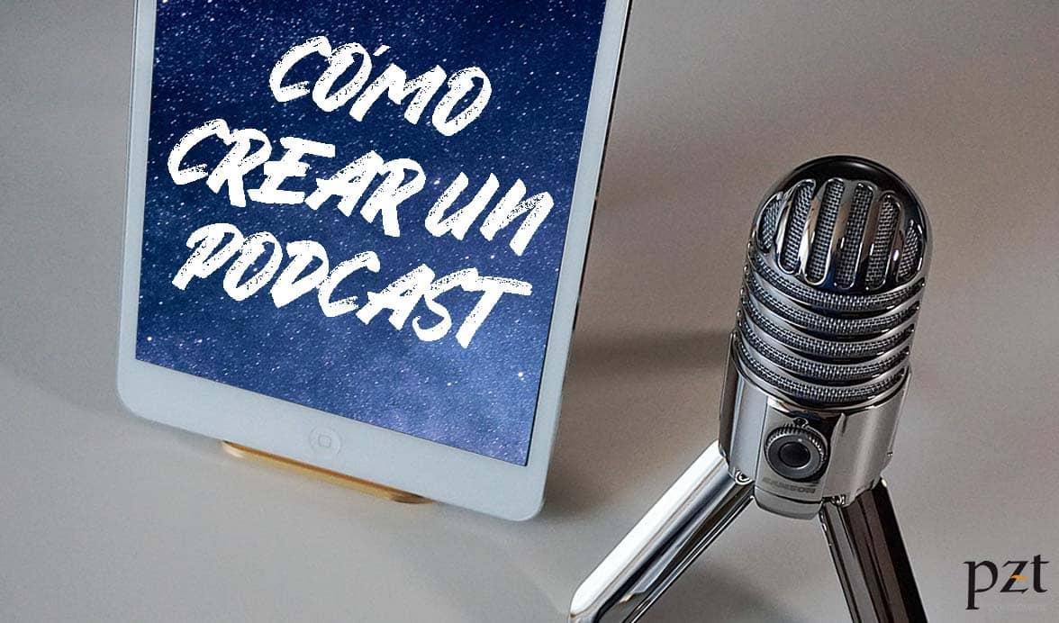 agencia seo _ podcast _ 01