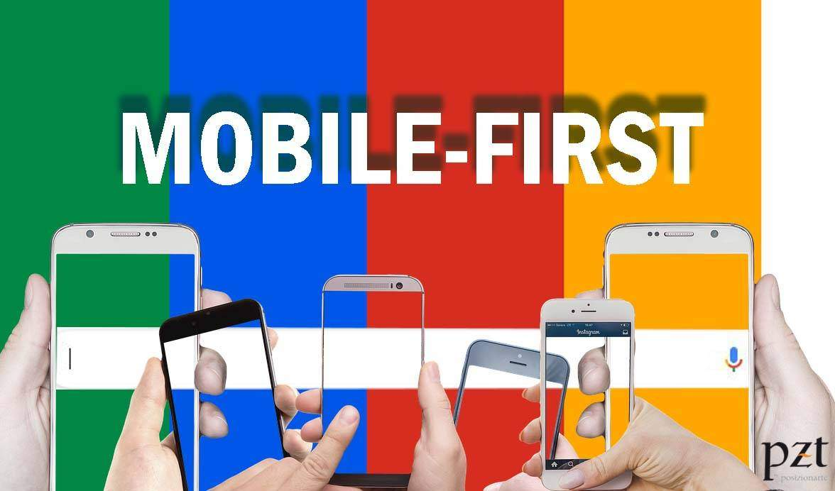 agencia seo _ pzt _ mobile first _ 001