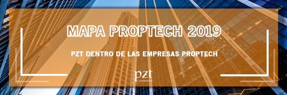mapa-proptech-2019-pzt