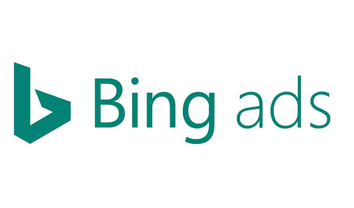bing ads - pzt - agencia sem - madrid