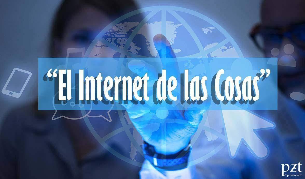 agenciaseo -pzt- internet de las cosas - 01
