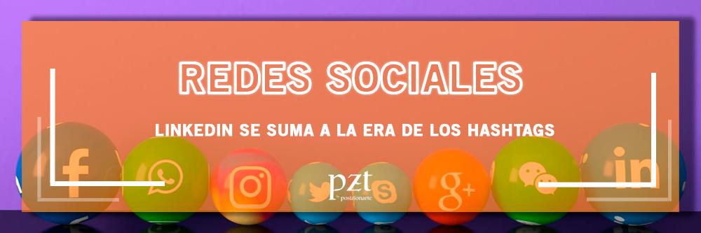 agenciaseo-pzt-redes-sociales-hashtag