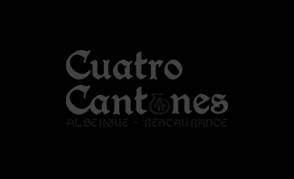 Agencia-SEM-Cliente-CUATRO CANTONES