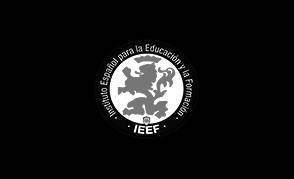 Agencia-SEM-Cliente-IEFF