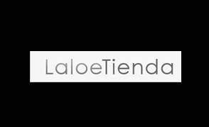 Agencia-SEM-Cliente-LALOETIENDA