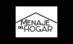 Agencia-SEM-Cliente-MENAJE DEL HOGAR