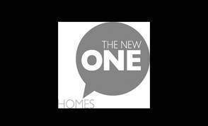 Agencia-SEM-Cliente-THE NB-NEW-HOMES