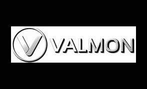 Agencia-SEM-Cliente-VALMON