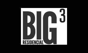 Agencia-SEM-Cliente-big-residencial