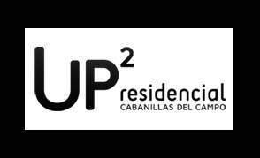 Agencia-SEM-Cliente-up-residencial