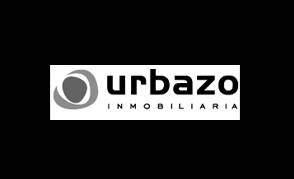 Agencia-SEM-Cliente-urbazo