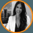 Blogger colaboradora Belen Espino