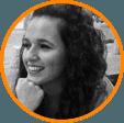 Blogger colaboradora Edith Gómez