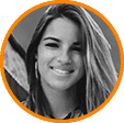 Blogger colaboradora Jara Zafra