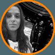 Blogger colaboradora Lidia Martín