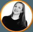 Blogger colaboradora Rocío Sabater