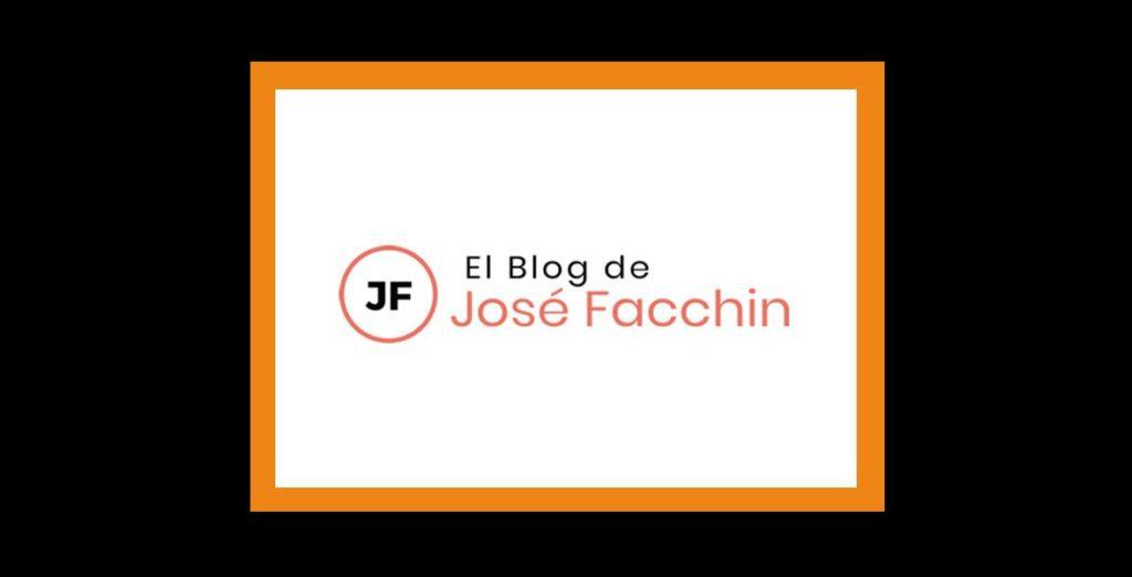 agencia sem - pzt - Jose Facchin -03