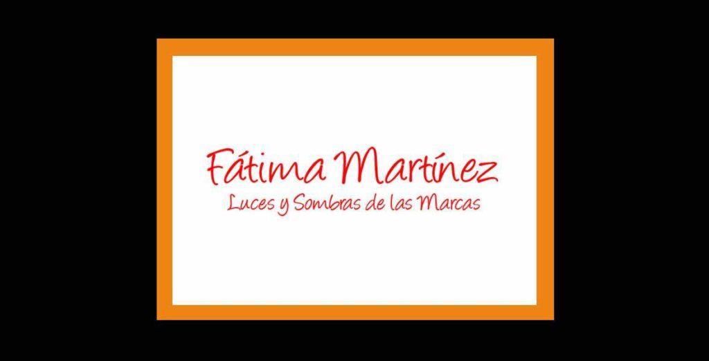 agencia sem -pzt- fatima martinez - 09